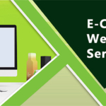 E-Commerce Website Design Services