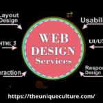 Website Design Service in Bhubaneswar
