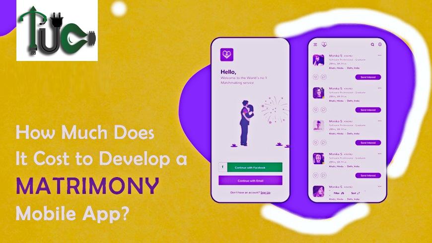 Matrimony-app-(2)
