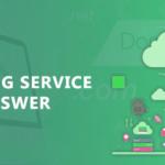 Web Hosting Service In  Bhubaneswar