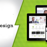 Product Web Design Service In Bhubaneswar