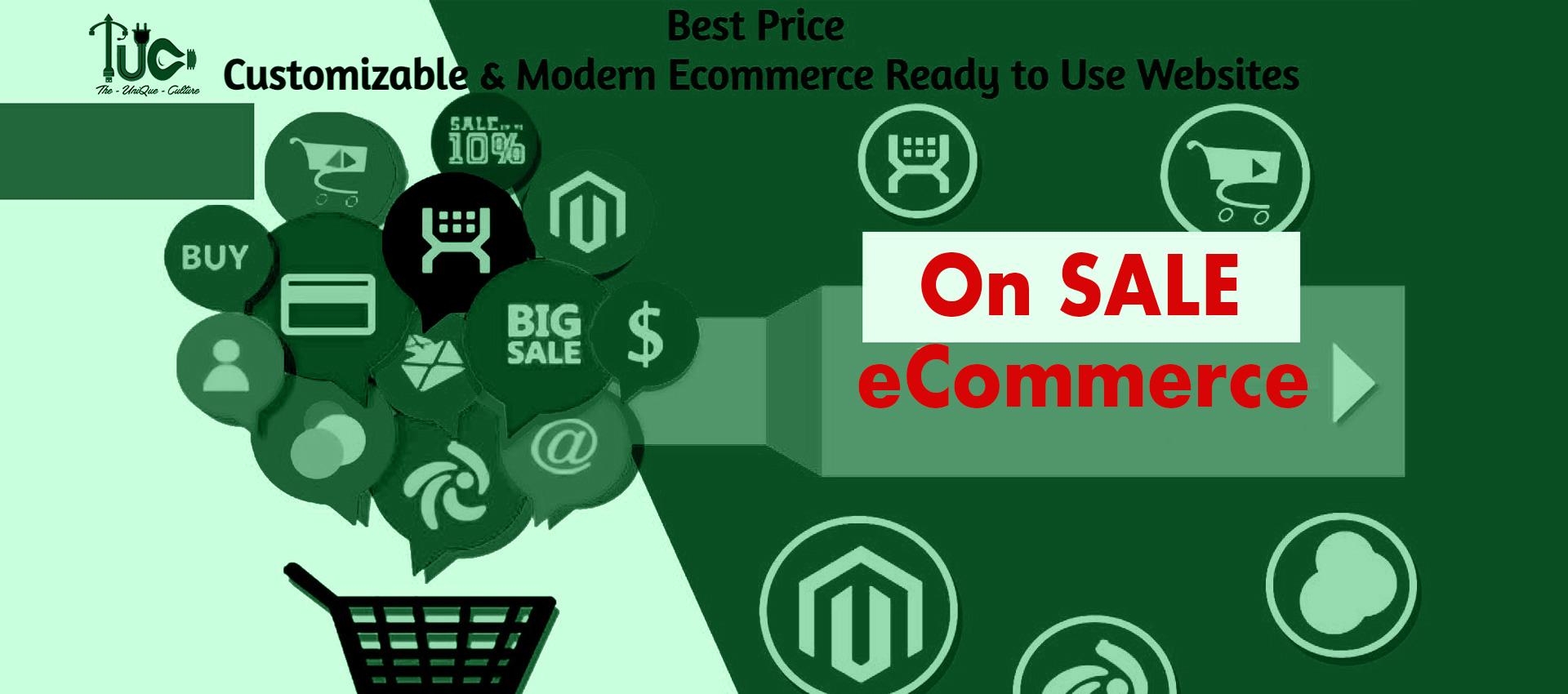 ecommerce-banner1